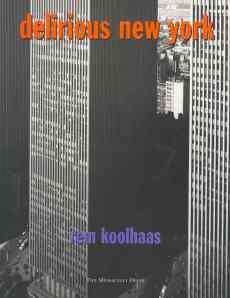 delirious-new-york