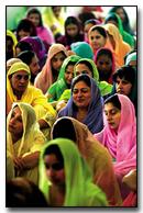 donne_sikh