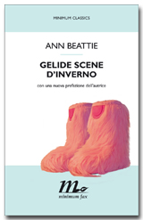 beattie_blog