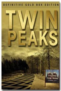 Twin_peaks_definit