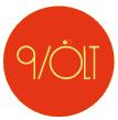 new-logo-novevolt1
